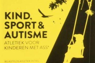 Kind, sport & autisme