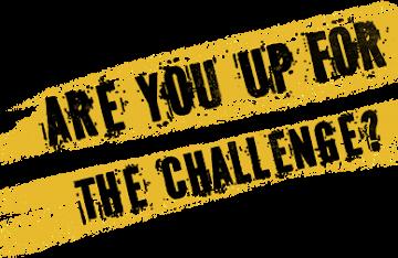 Een challenge